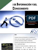 GIC tema I Alcides Romero.pdf
