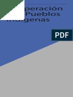 Exposición Pueblos Indígenas