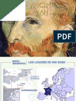 VICENT VAN GOGH.pdf