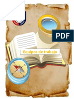 Gabriel Garcia Márquez Guia Para Imprimir_ Diario de Campo