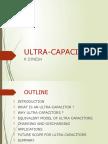 304107701-Ultra-Capacitors.pptx