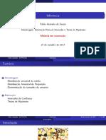 estima.pdf