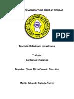 Contratos y salarios.docx
