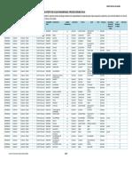 PLAZASSERUMS162.pdf