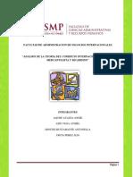 Trabajo de Modelo Mercantilista vs Modelo Ricardiano 1 (1)