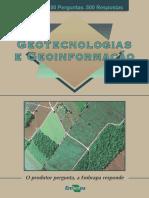 500 Perguntas e Respostas – Geotecnologias e Geoinformação.pdf