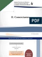 Comerciantes P2.pptx