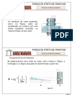 13- Atrito Parafuso