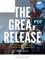 The Great Release v1