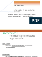 4tomedio argumentacion 2.ppt