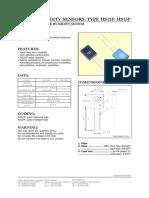 hs1215p.pdf
