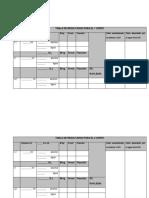TABLA DE RESULTADOSPract2.docx