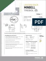 04d7ab7a5b.pdf