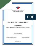 manual-de-carreteras_chile_procedimientos-estudios-viales.pdf