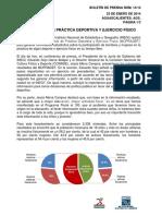 Estadisticas deportivas.pdf