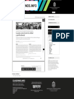 La pauta como factor de calidad y perfil editorial_ análsis de los noticiarios de televisión chilenos _ PELLEGRINI _ Cuadernos.info.pdf