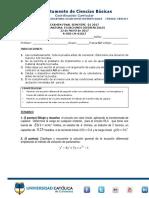Examen Final Ecuacioes Diferenciales 01-2017 j2 (1)