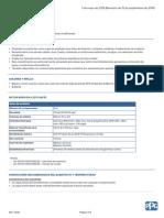 es-ES_7238.pdf
