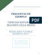 PREGUNTAS-PARA-LIBERAR-2018_CIENCIAS-NATURALES-MF211_CM2.pdf