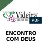 apostila impacto-.doc