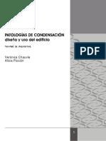 Libro Patologiaconden(1)