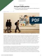 Arte por todas partes _ Babelia _ EL PAÍS.pdf