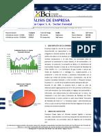 Informe Copec 17102005