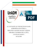 PPAP_U3_A1_GECC