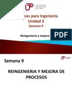 Procesos Para Ingenier%C3%ADa - Semana 9 %28Unidad 2%29-1