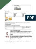 TIPOS DE ENLACES.docx
