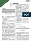 RM N° 124-2018-MINEDU.pdf