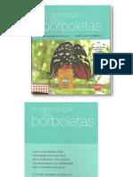 a reprodução ds borboletas.pptx