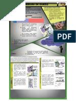 PREMISAS DE DISEÑO 02-Model.pdf