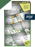 PREMISAS DE DISEÑO 01-Model.pdf