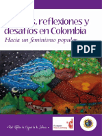 Libro Feminismo popular (3).pdf