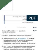 TCE - Cap 4.3 - Circuitos magneticos - v2013 - Jun28.pdf