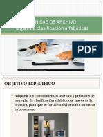 reglas-de-clasificacic3b2n-alfabc3a9tica.pptx