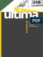 InformeRegional.pdf