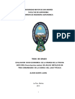 T-1487.pdf