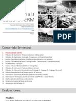 1. Introducción a la Catedra PERM.pdf