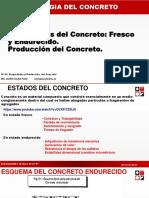 Prop Concreto