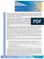 01 HAI F Sheets ESP Introduccion (1)