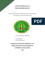 Makalah-Hematemesis-Melena-Fix.docx