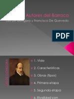 11559949-Autores-Del-Barroco.ppt