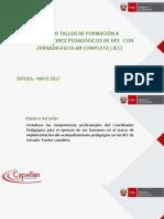 PPT RUBRICAS (4).pdf