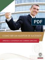 1492632575Ebook Auditor Sucesso 2