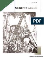 S. Nestico CAP .7 Gli Archi_20170320220313