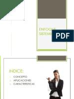 AA2 Ev3 Analisis de Problemas Usando Pensamiento Sistemico