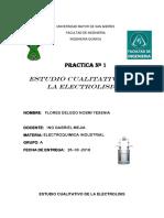 practica-electro1.docx