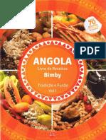 ANGOLA - LIVRO DE RECEITAS.pdf
